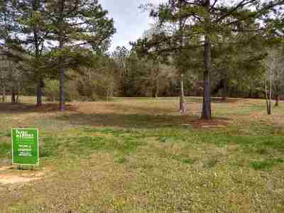 Inman Residential Lots & Land For Sale: 769 Tinsberry Lane