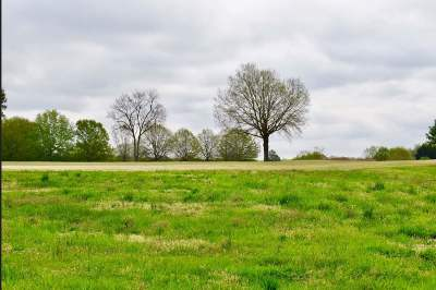 Campobello Residential Lots & Land For Sale: 115 Gleneagles Rd