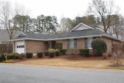 Spartanburg Single Family Home For Sale: 45 Arbour Ln