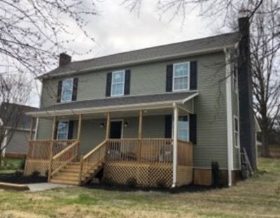 Wellford Single Family Home For Sale: 140 Gibbs Road