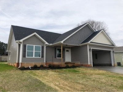 Wellford Single Family Home For Sale: 144 Gibbs Road