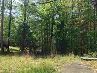 Spartanburg Residential Lots & Land For Sale: S Pine St
