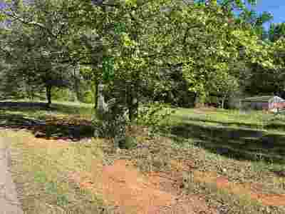 Greer Residential Lots & Land For Sale: 458 Chapel Rd