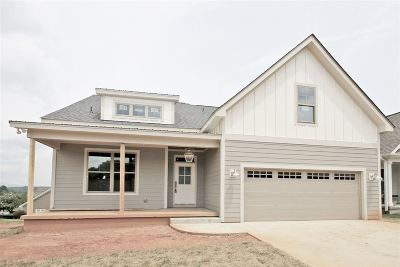 Taylors Single Family Home For Sale: 912 Blue Moon St