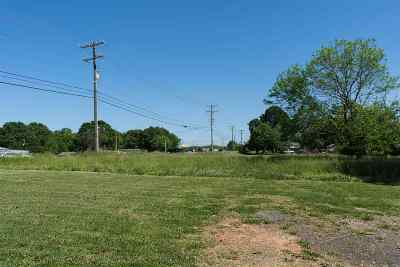 Inman Residential Lots & Land For Sale: 5491 Highway 9