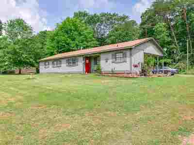 Single Family Home For Sale: 171 Candlenut Ln