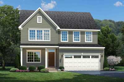 Duncan Single Family Home For Sale: 688 Windward Lane