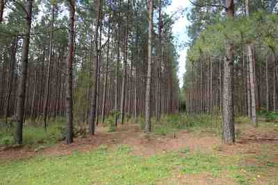 Greer Residential Lots & Land For Sale: Babe Wood Rd