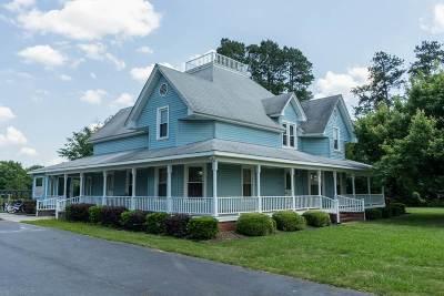 Roebuck Single Family Home For Sale: 1959 Walnut Grove Rd