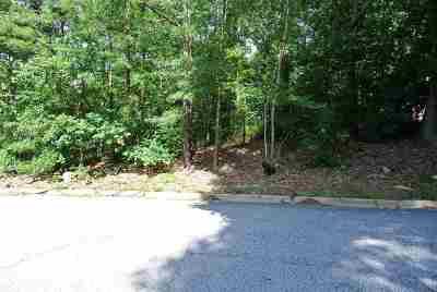 Spartanburg Residential Lots & Land For Sale: Heathwood Drive, Lot #88