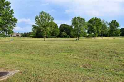 Campobello Residential Lots & Land For Sale: 201 Muirfield Drive