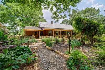Campobello Single Family Home For Sale: 36 Skunk Hollow Rd