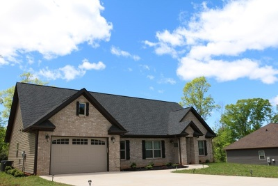 Wellford Single Family Home For Sale: 278 Millwood Ln