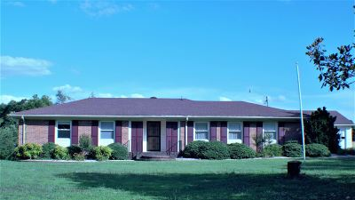 Inman Single Family Home For Sale: 5421 Hwy 11