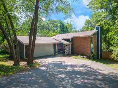 Taylors Single Family Home For Sale: 1004 Winterfield Place