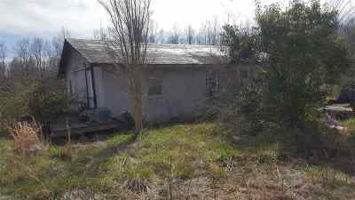 Chesnee Single Family Home For Sale: 354 Mae Miller