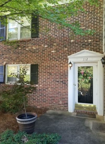 Spartanburg SC Single Family Home For Sale: $84,500