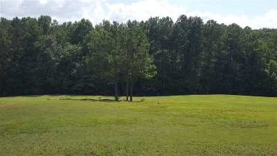 Inman Residential Lots & Land For Sale: S 356 Woodfin Ridge Dr.