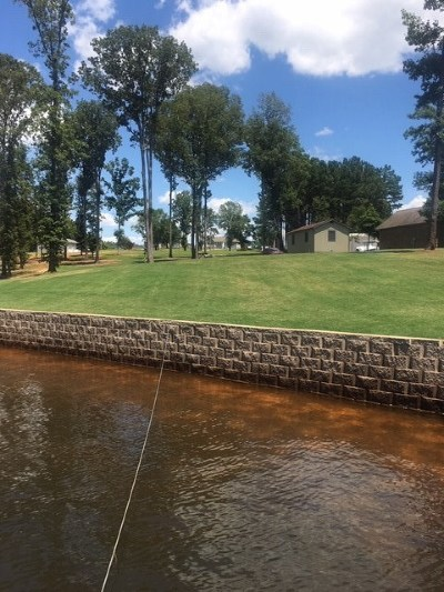 Inman Residential Lots & Land For Sale: 171 Mixedwood Drive