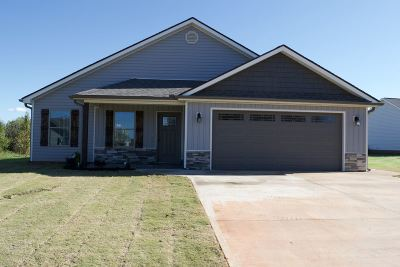 Chesnee Single Family Home For Sale: 128 Lockland Drive
