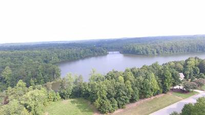 Spartanburg Residential Lots & Land For Sale: 417 Twin Springs Dr.