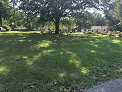 Spartanburg Residential Lots & Land For Sale: 222 Woodview Ave