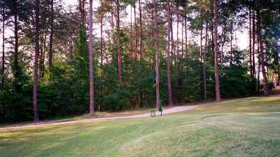 Spartanburg Residential Lots & Land For Sale: 160 Turnberry Drive