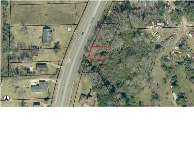 Residential Lots & Land For Sale: Folly Road
