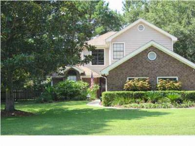 Single Family Home Sold: 2051 Prospect Hill Dr
