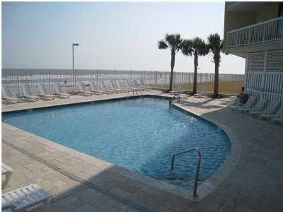 Folly Beach Attached For Sale: 201 W Arctic Avenue #313
