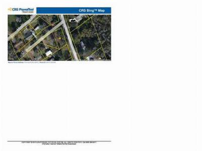 Residential Lots & Land Sold: Fleming Rd