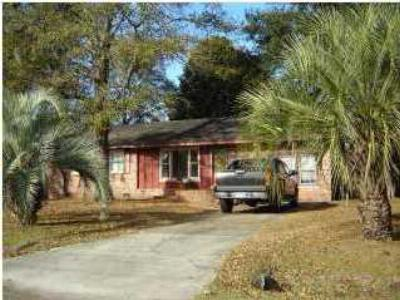 Single Family Home Sold: 2944 Marginal Road