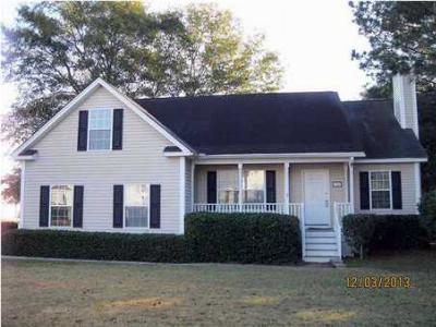 Single Family Home Sold: 101 Sea Cotton Cir