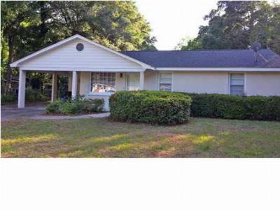 Single Family Home Sold: 1325 Ronald Ln