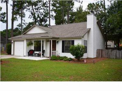 Single Family Home Sold: 2047 Infantry Dr