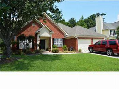 Single Family Home Sold: 1235 Colfax Ct