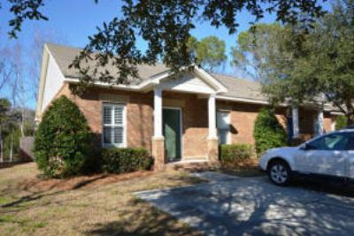 Attached SOLD: 1709 Lauda Drive