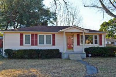 Single Family Home Sold: 1777 Lady Ashley Street