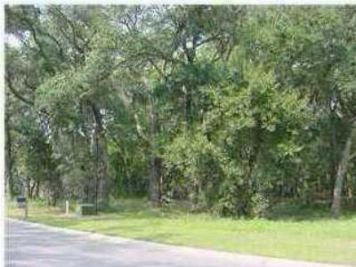 Johns Island SC Residential Lots & Land Sold: $65,000