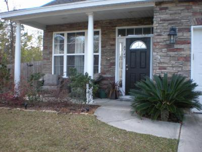 Rental Rented: 8749 Jessica Court