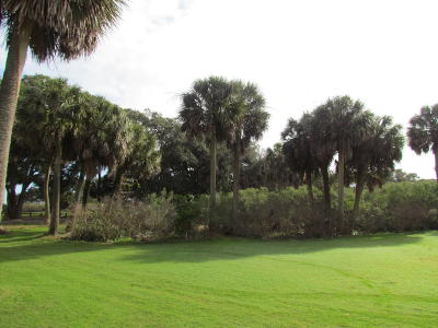 Edisto Beach SC Residential Lots & Land For Sale: $75,000