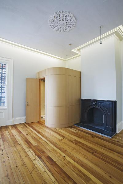 Charleston Attached For Sale: 8 Vanderhorst Street #B