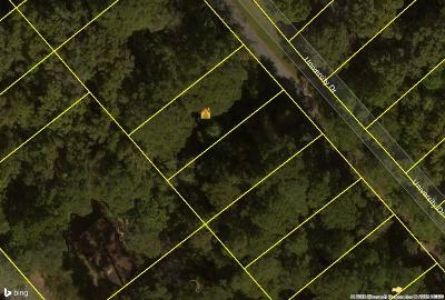 Residential Lots & Land For Sale: Lot 138 University Drive