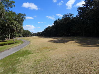 Edisto Beach SC Residential Lots & Land For Sale: $98,000