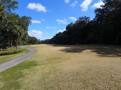 Edisto Beach SC Residential Lots & Land Contingent: $98,000