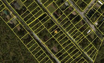 Residential Lots & Land For Sale: Lot 139 University Drive