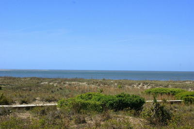 Seabrook Island Attached For Sale: 1363 Pelican Watch Villa