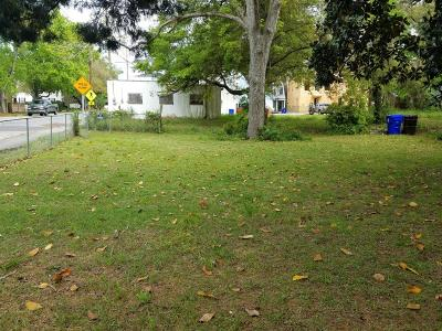 Residential Lots & Land Contingent: 420 Whilden Street