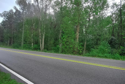Residential Lots & Land For Sale: 801 Lincoln Avenue