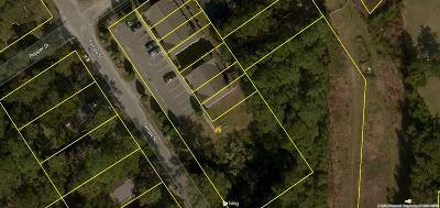 Residential Lots & Land For Sale: Tampa Street